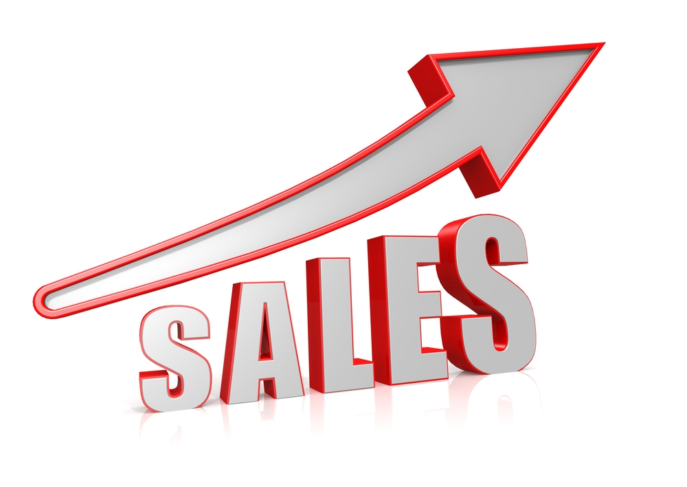 Defining a Winning Sales Personality