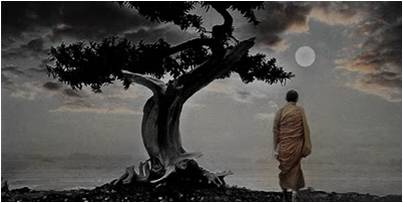 Life Lessons  from Zen Stories