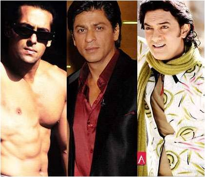 The Khans of Success-Lessons for us