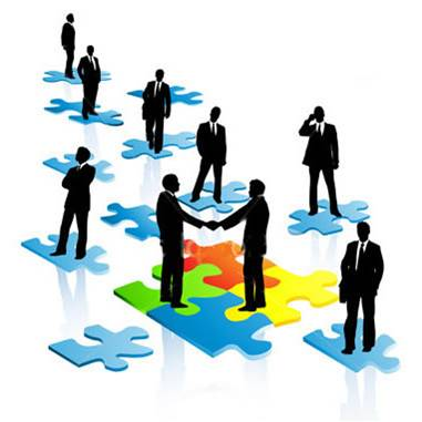 Business Networking-Grow your Career to next Level