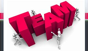 Creating a Great Team