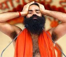 Life Lessons from Baba Ramdev rise and fall