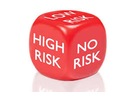 What is your Risk Quotient ?-Understand it