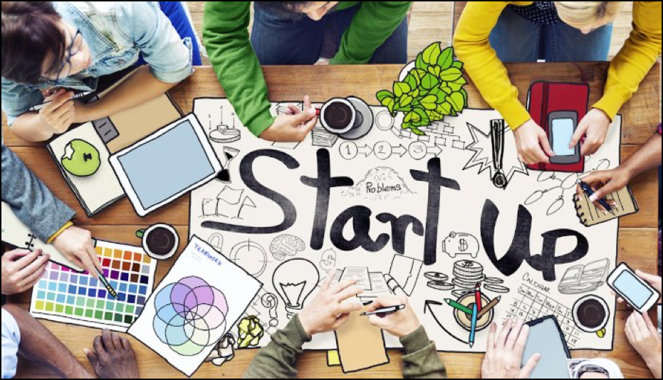 Do You Really Fit in a Startup? Check Here