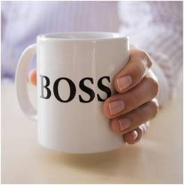 10 Things your Boss Wished You Knew