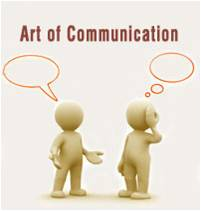ABCD of Communication