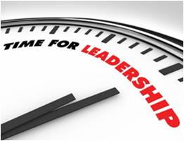 New Leadership   Forms-  for Futuristic Leadership Skills