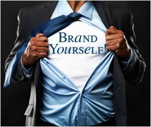 Branding Yourself-Develop brand 'You'-Techniques
