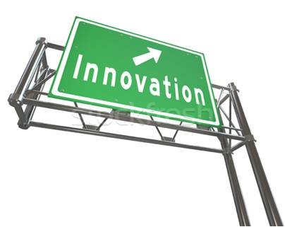 Innovate to Success  or Perish