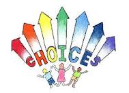 Making Right Choices-must for Leaders