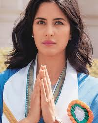 Success Lessons from Katrina Kaif