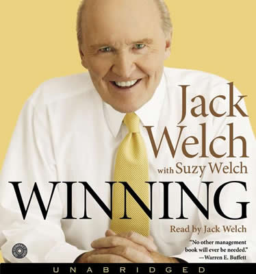 Jack Welch of Bollywood