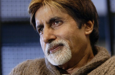 The Best of Amitabh Bachchan