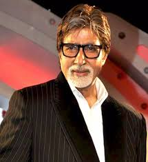 Amitabh Bachchan 7 rules of Success