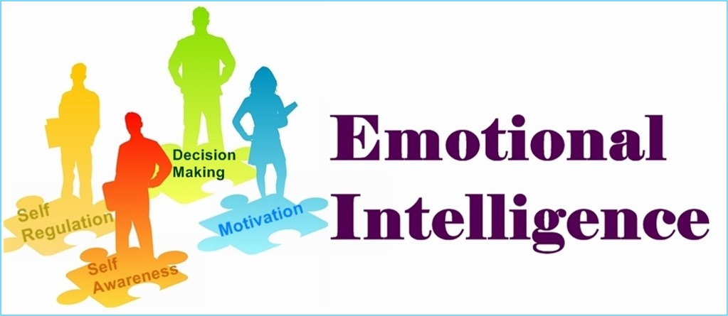 10 signs you are emotionally intelligent