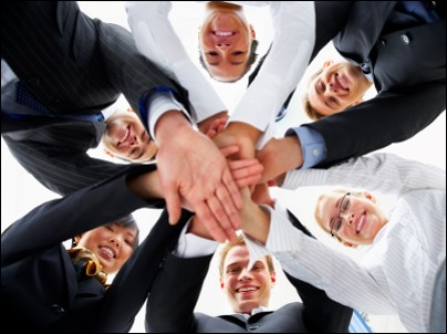 Engaging with your team; A must for a leader