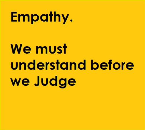 Managing employees with empathy & compassion