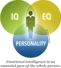 What is  Emotional Intelligence ?