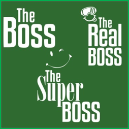 Are You A Super Boss?