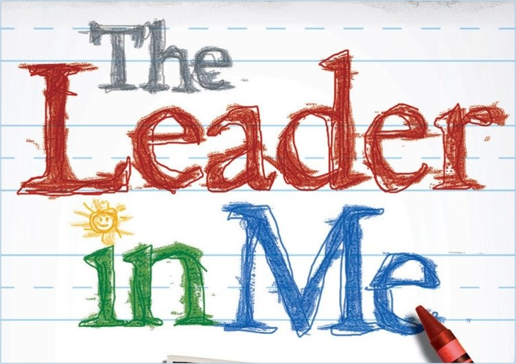 Why you lead determines how you lead?
