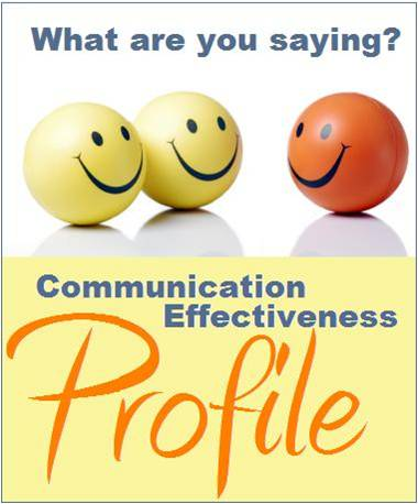 What is your communication quotient?